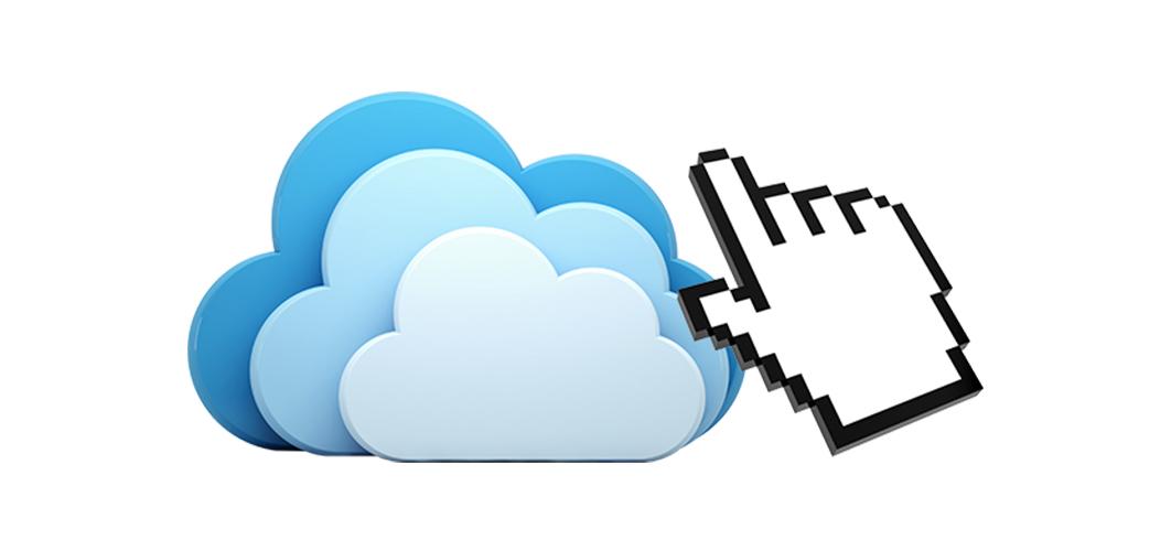 """Non esiste un """"futuro del cloud"""""""