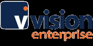 logo-enterprise_rhnez2fo