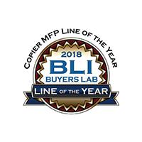 BLI loty 2018