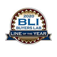 BLI loty 2020