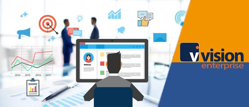 Read more about the article Cos'è un Software Gestionale e perchè dovresti averne uno