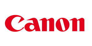Canon Brand