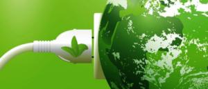 Read more about the article Stampa Ecosostenibile – una nuova possibilità