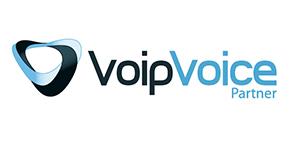 VoipVoice Brand