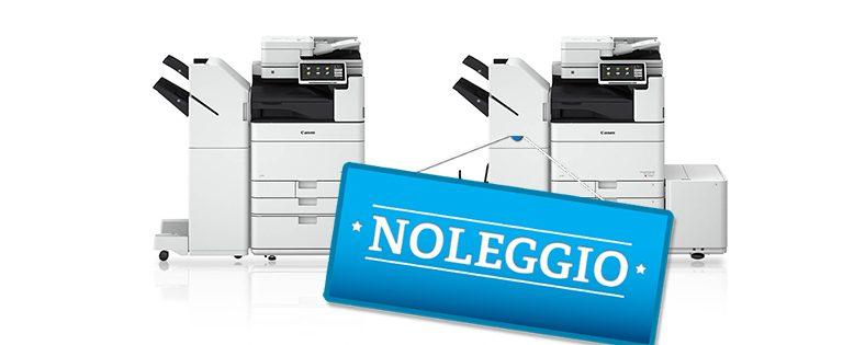 Noleggio_IT