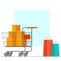 e-commerce(1)